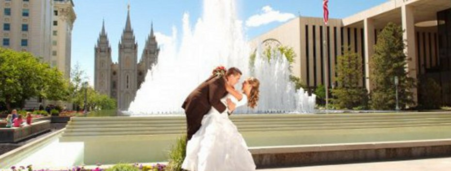 byu dating tips Welcome to the mtc you are about to embark on one of the most wonderful phases of your life.